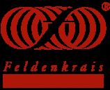 Feldenkrais LOGO1200